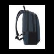 "SAMSONITE Notebook hátizsák 115330-1090, LAPTOP BACKPACK M 15,6"" (BLUE) -GUARDIT 2.0"