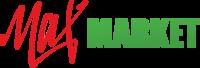 MaxMarket.hu
