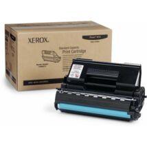 Xerox Phaser 4510 Toner 10K (Eredeti)