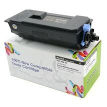KYOCERA TK3150 Toner NO CHIP CartridgeWeb (For use)