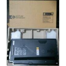 KYOCERA TK7105 Toner /FU/ KTN 3010i  (For use)
