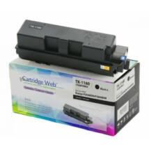 KYOCERA TK1160 Toner CHIPPES CartridgeWeb (For use)