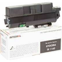 KYOCERA TK1160 toner 7,2K INT ( For use )