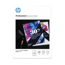 HP Professzionális fényes üzleti papír - 150 lap 180g (Eredeti)