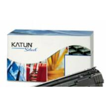 LEXMARK CX410 Toner Black 4K KTN 802HK ( For use )