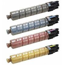 RICOH MPC5503 TONER BK /FU/ D*  (For use)