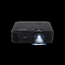 ACER DLP 3D Projektor X1126AH, DLP 3D, SVGA, 4000Lm, 20000/1, HDMI