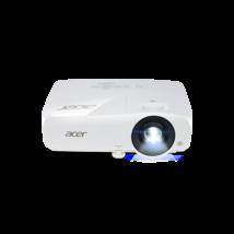 ACER DLP 3D Projektor X1225i, DLP 3D, XGA, 3600Lm, 20000/1, HDMI, Wifi