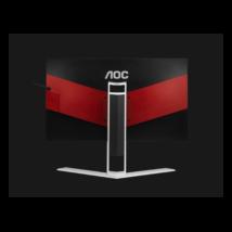 "AOC Gaming 240Hz monitor 24,5"" - AG251FG 1920x1080, 16:9, 400cd/m2, 1ms, VGA, HDMI, DisplayPort, G-Sync"