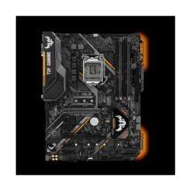 ASUS Alaplap S1151 TUF B360-PRO GAMING INTEL B360, ATX