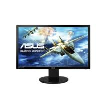 """ASUS VG248QZ GAMING LED Monitor 24"""" 1920x1080, HDMI/DVI/Displayport"""