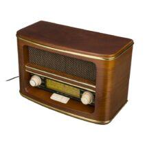 Radio Camry CR 1103