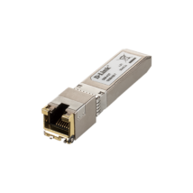 D-Link SFP Switch Modul SFP+ 10GBASE-T Copper Transceiver