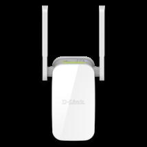 D-Link Range Extender - DAP-1610 - Wireless AC1200 10/100 2,4Ghz + 5Ghz Dual-Band