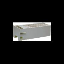 EPSON Maintenance Kit, C12C890191