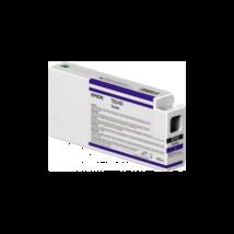 EPSON Patron Singlepack Violet T824D00 UltraChrome HDX 350ml