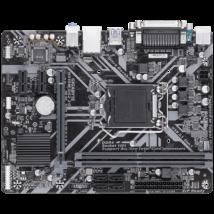 GIGABYTE Alaplap S1151 H310M DS2 2.0 INTEL H310, mATX