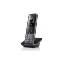 GIGASET ECO DECT Telefon R650H PRO grafit