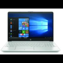 "HP 15-DW0015NH, 15.6"" FHD AG, Core i7-8565U, 8GB, 512GB SSD, Win 10, Natural Silver"
