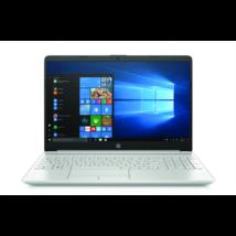 "HP 15-DW0016NH, 15.6"" FHD AG, Core i7-8565U, 8GB, 256GB SSD, Nvidia MX250 4GB, Win 10, Natural Silver"