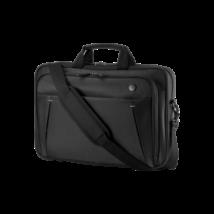 "HP 15,6"" Business Top Load táska"