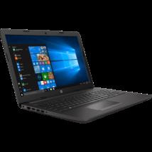"""HP 250 G7 15.6"""" HD AG, Core i3-7020U 2.3GHz, 4GB, 256GB SSD"""