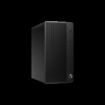 HP 290 G2 MT Core i3-8100 3.6GHz, 4GB, 256GB SSD, Win 10 Prof.
