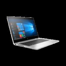 """HP EliteBook 830 x360 G5 13.3"""" FHD AG UWVA Core i7-8550U 1.8GHz, 8GB, 512GB SSD, Win 10 Prof."""
