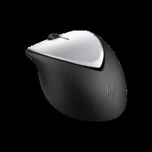 HP Vezeték nélküli Egér Envy Rechargeable 500, ezüst-fekete