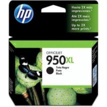 HP Patron CN045AE (HP No950XL) Officejet Pro, fekete 2300/oldal