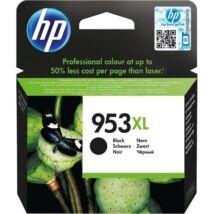 HP Patron L0S70AE (HP No953XL) Officejet Pro, fekete 2000/oldal