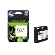 HP Patron OfficeJet No933XL sárga 825/oldal