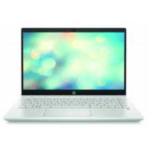"HP Pavilion 14-CE2004NH, 14"" FHD AG IPS, Core i5-8265U, 4GB, 512GB SSD, Ceramic White"