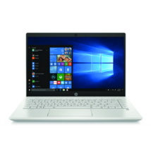 "HP Pavilion 14-CE2008NH, 14"" FHD AG IPS, Core i5-8265U, 8GB, 512GB SDD, Nvidia MX130 2GB, Win 10, Ceramic White"