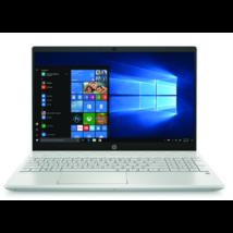 "HP Pavilion 15-CS2008NH, 15.6"" FHD AG IPS, Core i5-8265U, 8GB, 512GB SSD, Nvidia MX130 2GB, Win 10, Ceramic White"