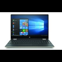 "HP Pavilion x360 15-DQ0003NH, 15.6"" FHD AG IPS, Core i5-8265U, 8GB, 256GB SSD, Radeon 535 2GB, Win 10, Luminous Gold"