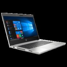 "HP ProBook 430 G6 13.3"" FHD AG Core i5-8265U 1.6GHz, 8GB, 256GB SSD"
