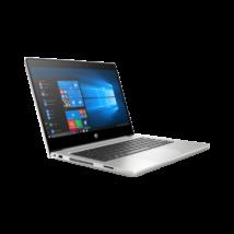 "HP ProBook 430 G6 13.3"" HD AG Core i5-8265U 1.6GHz, 8GB, 512GB SSD"