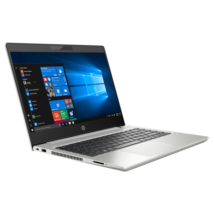 "HP ProBook 440 G6 14"" FHD AG Core i5-8265U 1.6GHz, 8GB, 256GB SSD"
