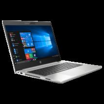 "HP ProBook 440 G6 14"" FHD AG Core i5-8265U 1.6GHz, 8GB, 256GB SSD, Win 10 Prof."