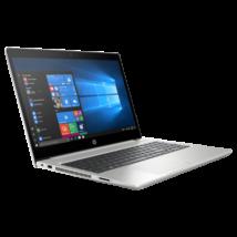 "HP ProBook 450 G6 15.6"" FHD AG Core i5-8265U 1.6GHz, 8GB, 256GB SSD, Win 10 Prof."