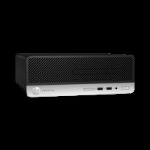 HP ProDesk 400 G6 SFF Core i5-9500 3GHz, 8GB, 256GB SSD, Win10 Prof.