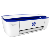 HP Tintasugaras MFP NY/M/S Deskjet Ink Advantage 3790 e-All-in-One Printer, USB/Wlan A4 7,5lap/perc(ISO), Lilac