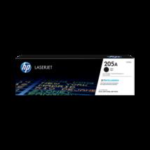 HP Toner 205A, LJ CF530A , 1100/oldal, fekete