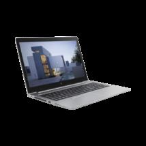 "HP ZBook 15u G5 15.6"" FHD AG UWVA Core i7-8550U 1.8GHz, 8GB, 256GB SSD, Radeon Pro™ WX3100 2GB, Win 10 Prof."