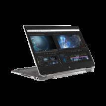 "HP ZBook Studio x360 G5 15.6"" FHD AG Core i7-8750H 2.2GHz, 16GB, 512GB SSD, Nvidia Quadro P1000 4GB, Win 10 Prof."