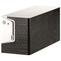 LEGRAND KEOR SP szünetmentes áramforrás 800VA (480W) 4xC13 USB - vonali interaktív