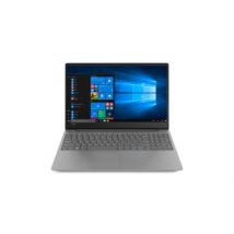 "LENOVO IdeaPad 330S-15IKB, 15.6"" HD, Intel Core i3-7020U, 4GB, 1TB HDD,  AMD Radeon 535-2, NO ODD, DOS, Grey"