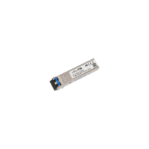 MIKROTIK 1.25G Single Mode optical SFP modul LC connector