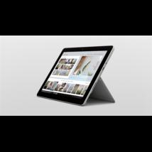 "Microsoft Surface Go - 10"" (1800 x 1200) - Pentium Gold (4415Y) - 4 GB RAM - 64 GB eMMC - Windows 10 S"
